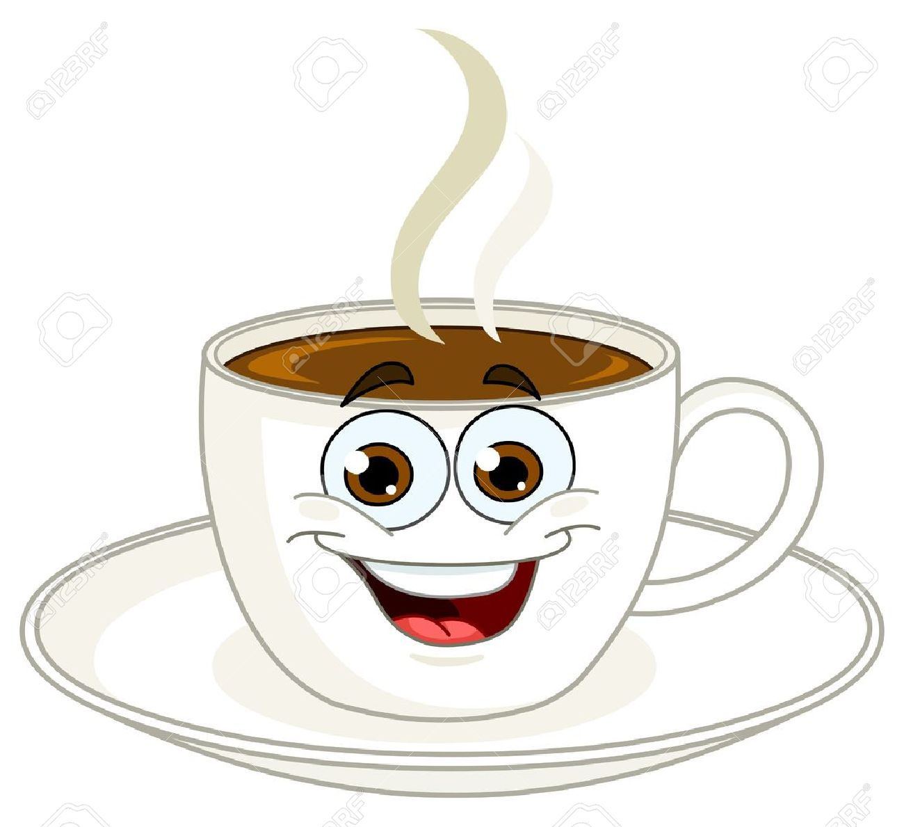 10234504-Coffee-cup-cartoon-Stock-Photo.jpg